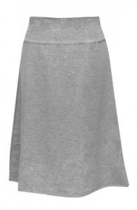 Sports Skirt A-Line