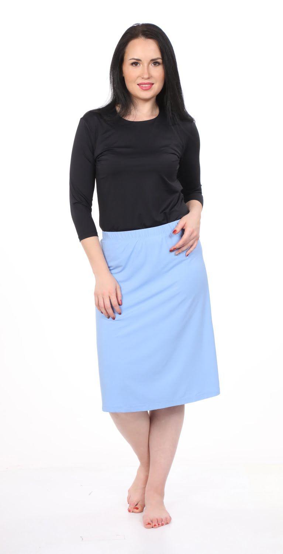 4caee748b266 Running Skirt Modest Sports Skirt for Women. Kosher Casual.