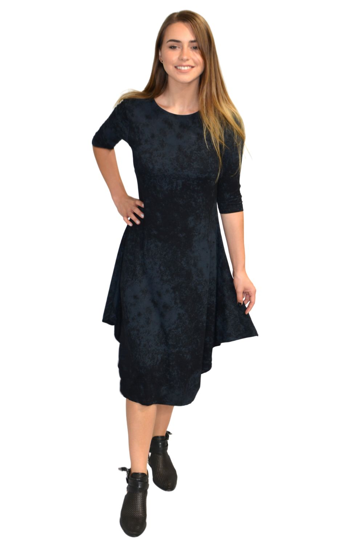 Black Batik