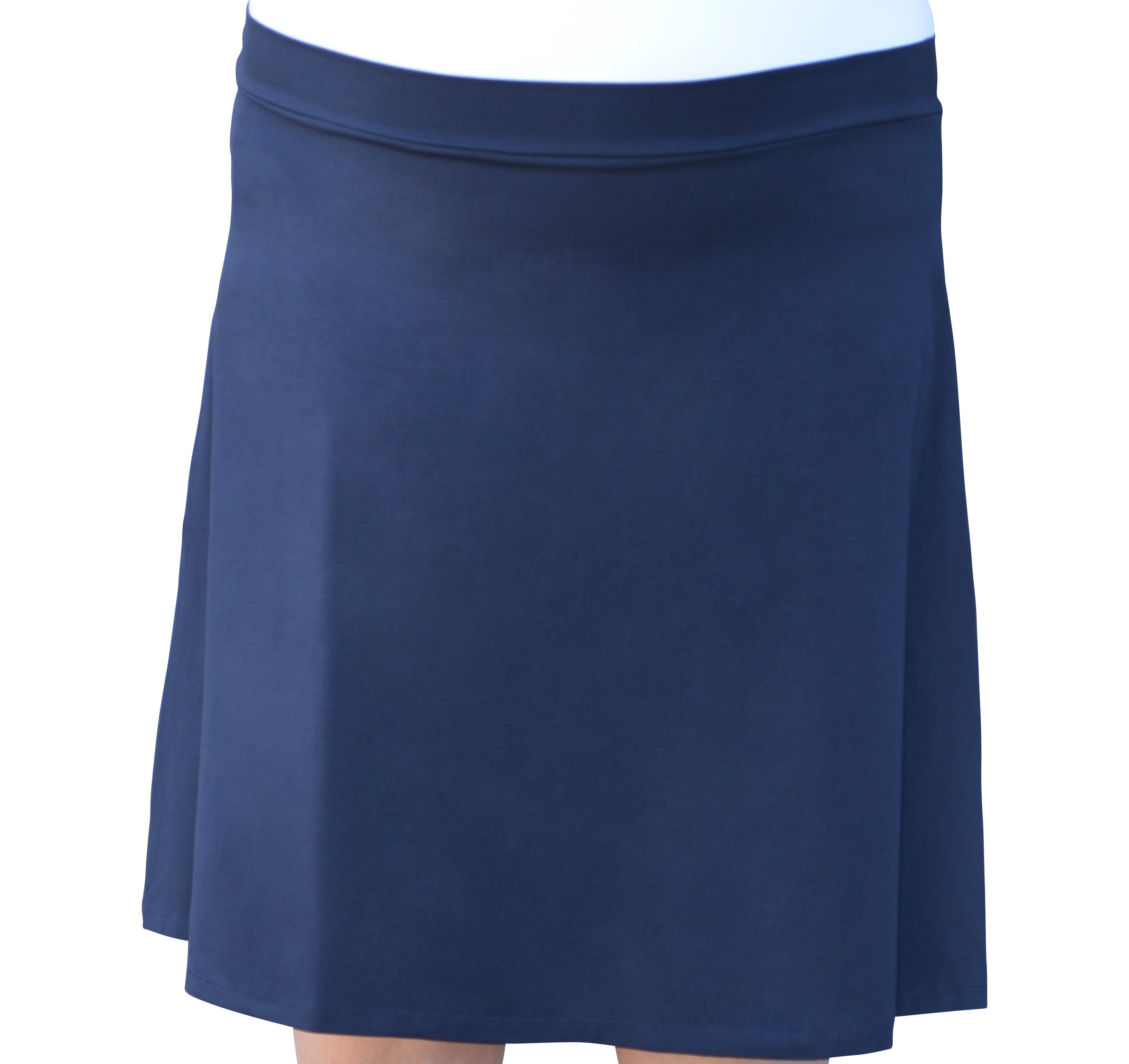 7d747085dfae2 Modest Skirts for Women - Long and Knee Length Skirts