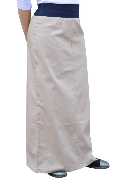 a301e27ea Long Straight Maxi Skirts Uk