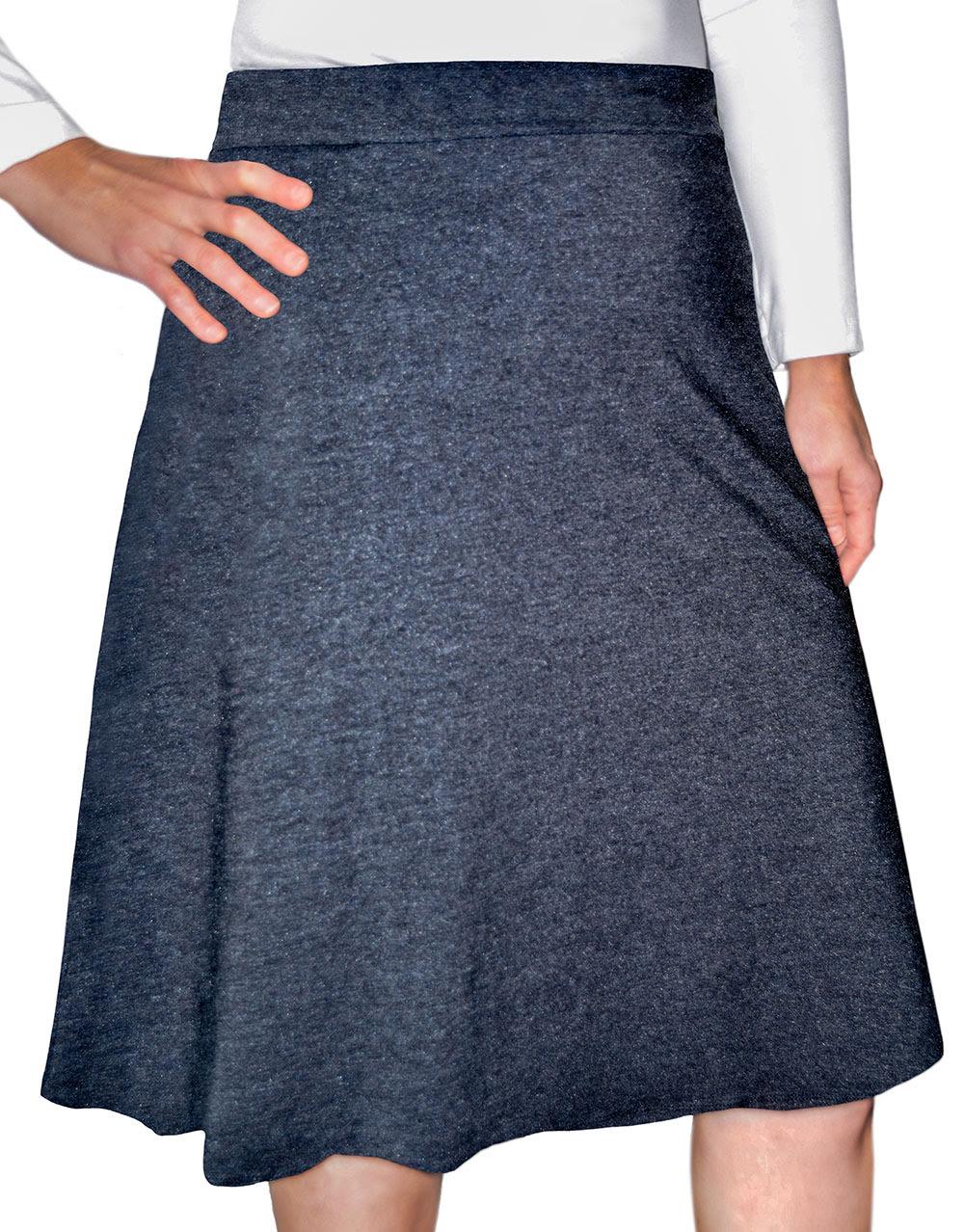 modest athletic skirts 100 images buy modest running