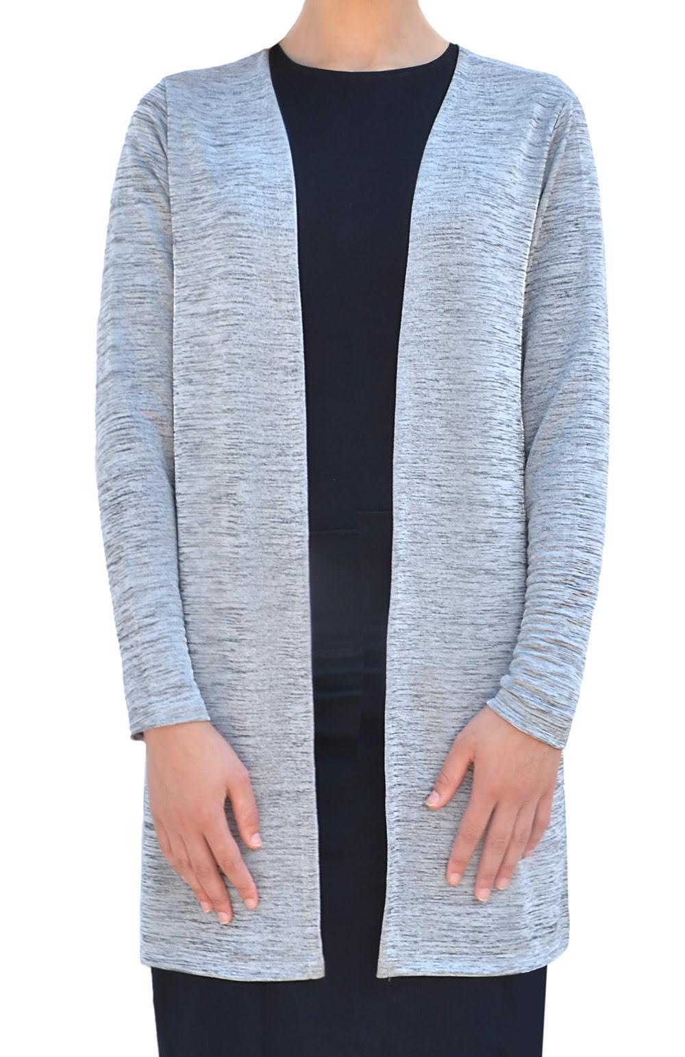 Sleevies sleeve extensions. Kosher Casual.