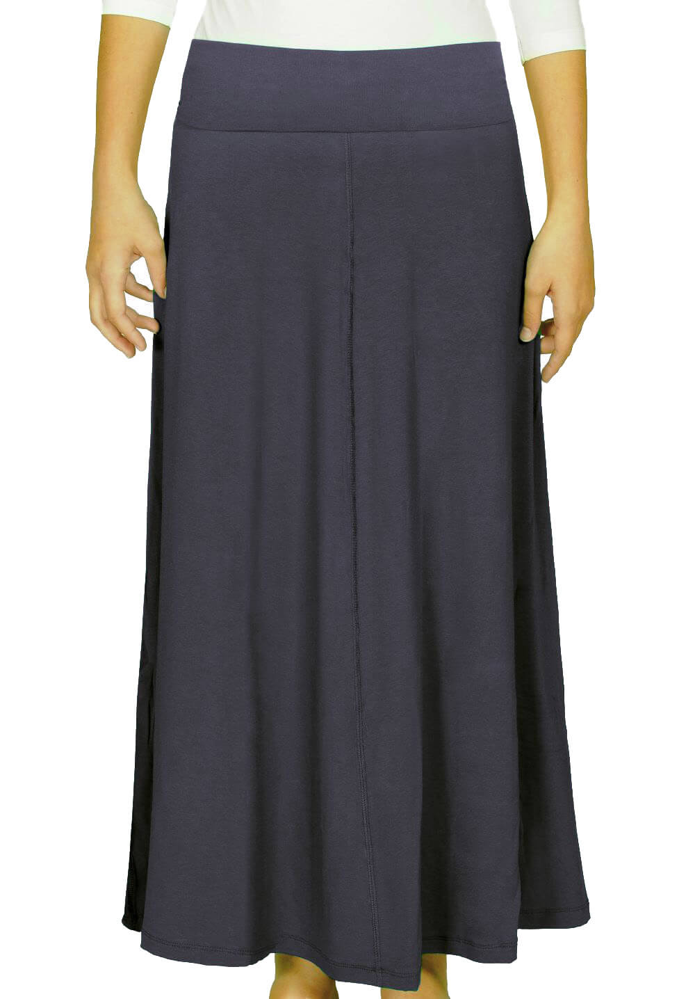 39ee9f9f8 Modest Skirts for Women - Long and Knee Length Skirts