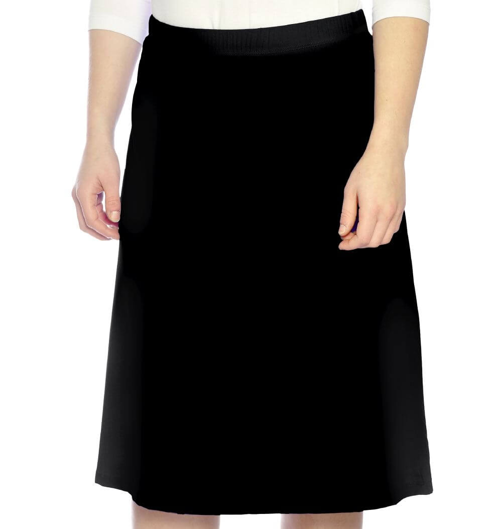 Modest Workout Clothes For Women Sports skirt for women