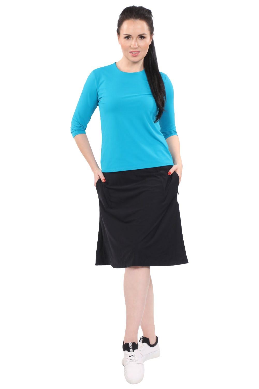 c98d406cffa Buy Women's Workout Clothingor Women. Kosher Casual sells a full ...