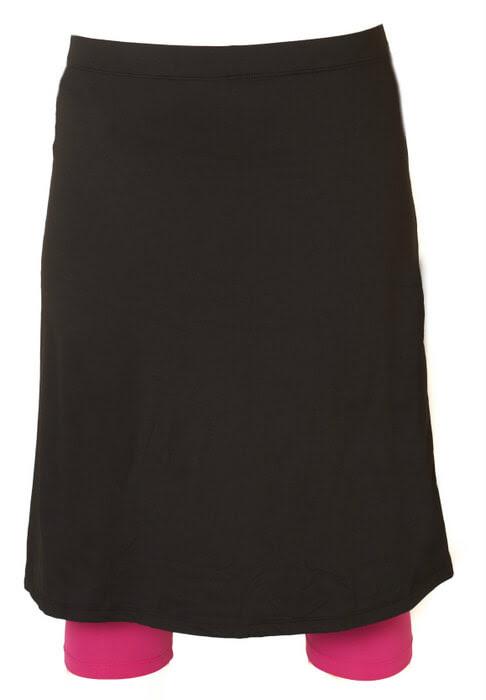 Plus Size Denim Shirts For Women