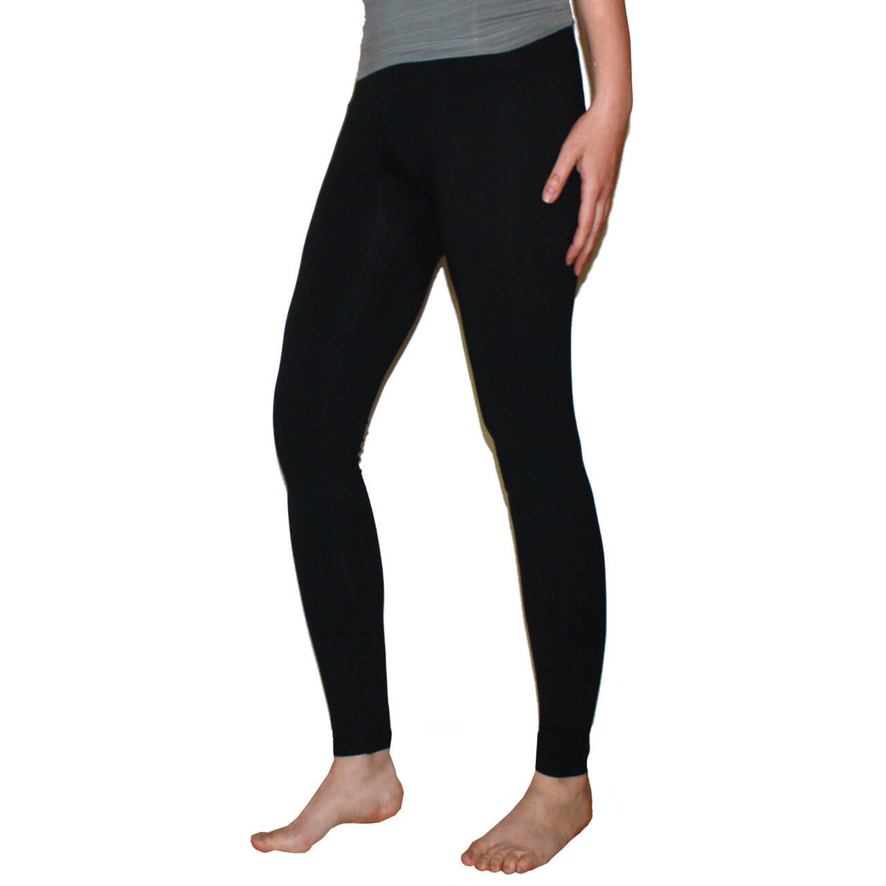 Find great deals on eBay for womens black leggings. Shop with confidence.