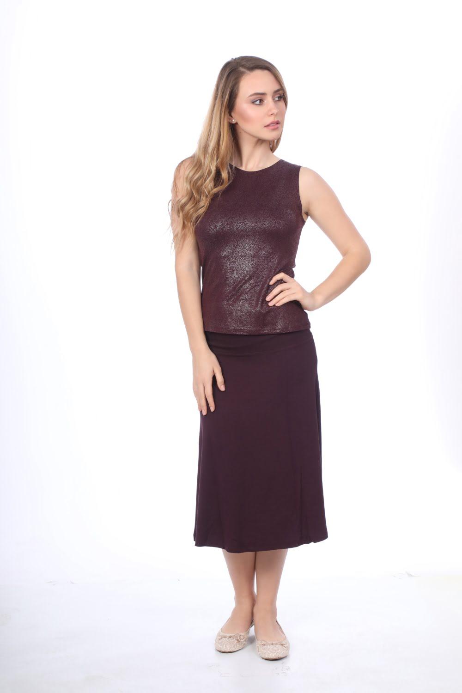 b194ad5677d9 Buy Womens Shell Tops - Womens Modest Clothing. Modern, Yet Modest ...