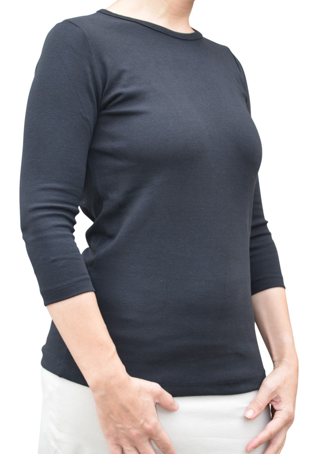 297a82623 Buy Womens Shell Tops - Womens Modest Clothing. Modern, Yet Modest ...