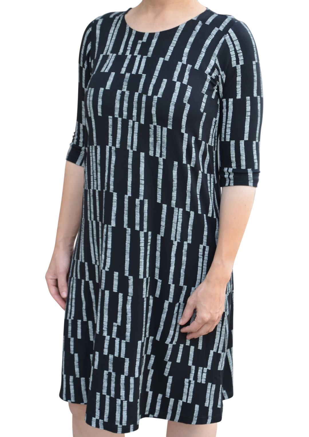 27f2fd3d442e Modest Dresses for Women by Kosher Casual
